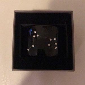 BCBGMaxAzria Jewelry - BCBGMAXAZRIA Aries Bracelet